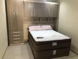 Apartamento 1QT, sem caução e sem avalista