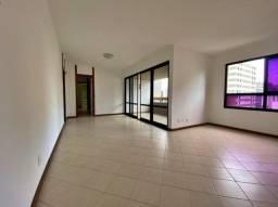 Apartamento 3/4, suíte, nascente, varanda, Pituba