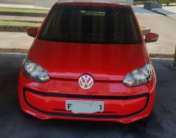 VW UP .10 MOVE 2015 -COMPLETO