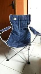 Título do anúncio: Cadeira Náutica