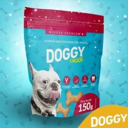 Biscoito DOGGY Super Premium 150g