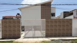 Casa prive 2 Qtos no Janga, próximo a Receita Federal