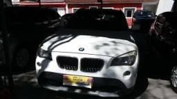 BMW X1 SDrive 18i 2.0 - 2011