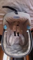 Bebê Conforto Touring Evolution Burigotto (0 a 13 Kg)