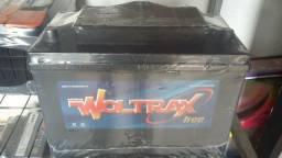 Bateria hilux 90 amp selada 399 em ate 3x no cartao