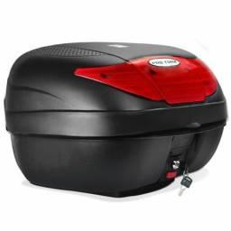 Bau SmartBox 2 pro tork 45 litros *promoçao* ate o dia *22/04/2018