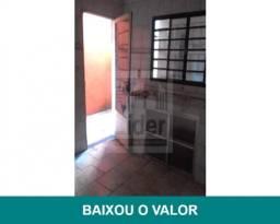 Imóvel Vila Antonio Augusto- Caçapava SP