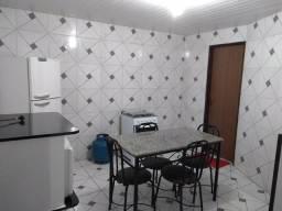 Casa e AP- no centro p/Natal luz(diárias Aparti de 250 reais)