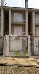 Casa à venda com 3 dormitórios cod:348140