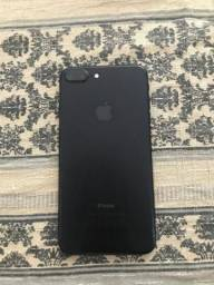 IPHONE 7 Plus 32 GB