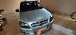 Celta Life pneus novos - 2008
