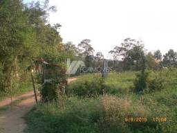 Terreno à venda em Quadra e krahe, Viamão cod:353180