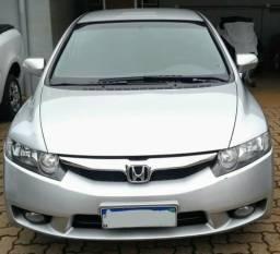 Honda Civic LXL 1.8 AT 2011 - 2011