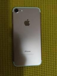 Iphone 7 32gb Pink/Rosa