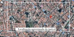 Apartamento à venda com 5 dormitórios em Santana, Araçatuba cod:342758