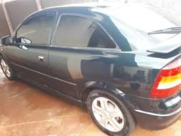 Astra Hatch 1.8 - 2000