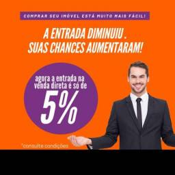 Apartamento à venda com 2 dormitórios em Vereador eduardo andrade reis, Marília cod:346878