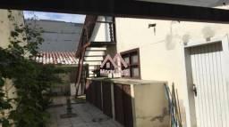 Casa para alugar com 1 dormitórios em Recreio dos bandeirantes, Rio de janeiro cod:8898