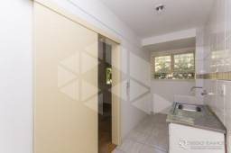 Apartamento para alugar com 2 dormitórios em , cod:I-009498