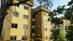 Apartamento 308 Sul Condomínio e Água incluídos