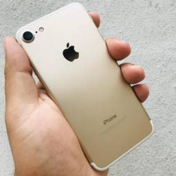 IPhone 7 Gold P / Exigentes