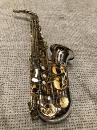 Saxofone alto sax alto