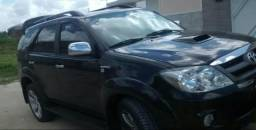 Hilux SW4 2008/2008 - 2008