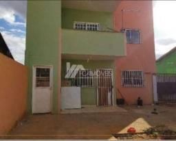 Apartamento à venda com 2 dormitórios cod:345513