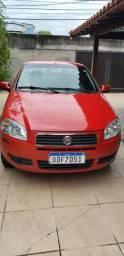 Siena EL 1.0 2012 - 2012