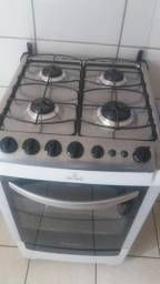 Troco fogão por um cookstop