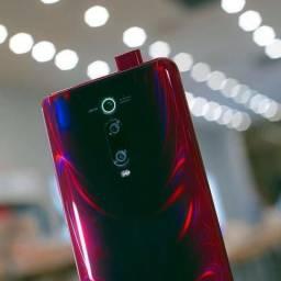 Xiaomi Mi 9t Pro 128gb (versão Global) Snapdragon 855