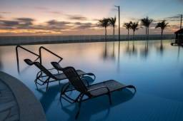 Alugo Apto Manhattan Beach Riviera
