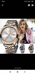 Relógios lige