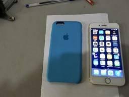 Troco iPhone 6s Por outro IPhone ou algo do meu interesse