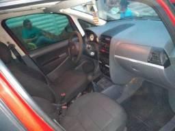 Carro Idea 1.4 - 2006