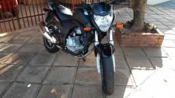 Vendo CB300R 11/12 - 2012