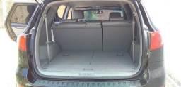 Hyundai santa fé gls v6 2009/2010 - 2009