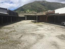 Terreno - SAO PEDRO - R$ 2.500,00