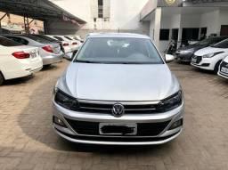 VW Polo TSI 1.0 Turbo Confortline - 2018