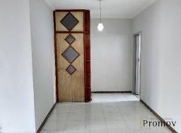 Título do anúncio: Apartamento residencial à venda, Grageru, Aracaju.