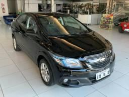 Chevrolet Prisma 1.4 Ltz Automático - 2015