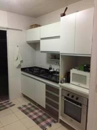 Casa com planeados, 2/4 uma suite,cond rio jangada