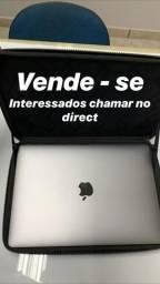 MacBook Pro 13?? 2017