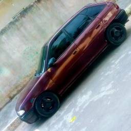 Astra 95 - 1995