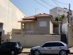 Particular- 2 imóveis na Av Celestino Figueiredo