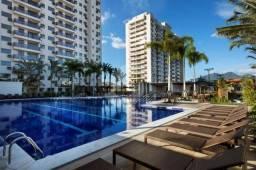 Like Residencial Club - 2 ou 3 quartos em Jacarepaguá comprar usado  Rio de Janeiro