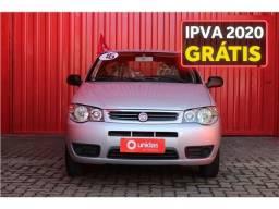 Fiat Palio 1.0 mpi fire 8v flex 4p manual - 2016