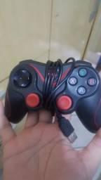 Controles Bluetooth