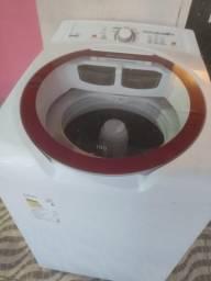 Vende-se máquina de lavar roupas