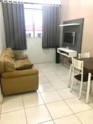 Apartamento Total Ville - Condomínio Tocantins